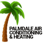 Palmdale Air Conditioning & Heating - Palmdale - CA